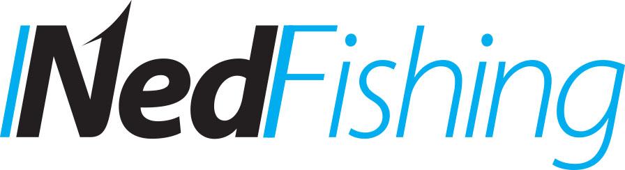 nedfishing.hu